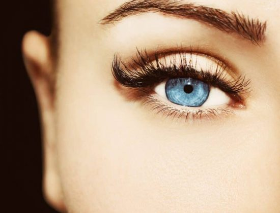 Lashtique London