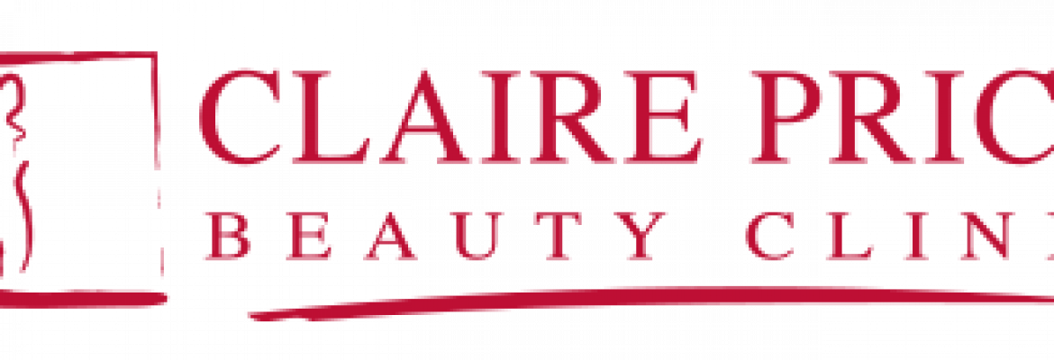 Claire Price Beauty Clinic