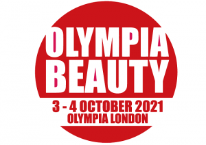 Lash Games Olympia London 2021