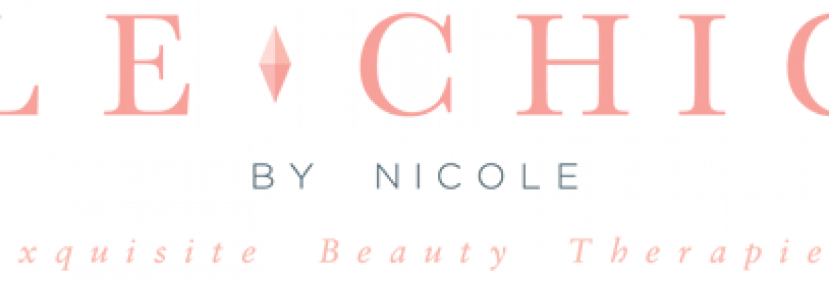 Le Chic By Nicole