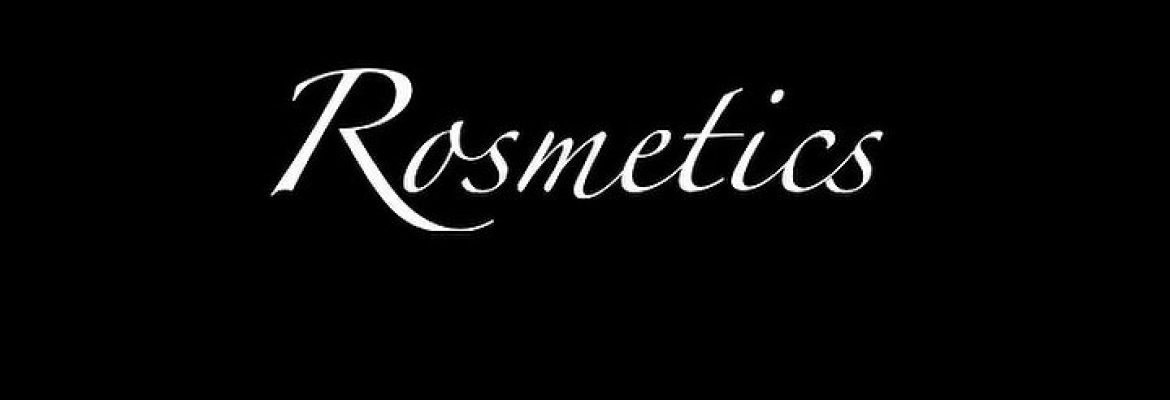 Rosmetics Beauty Salon